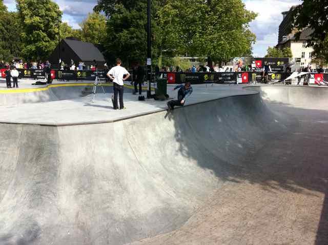 Open Office Invoice Templates Pdf Substance Skateboarding Parking Receipt Word with Invoice For Reimbursement Excel Copenhagen Parking Receipt